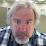 Ken Mistove's profile photo