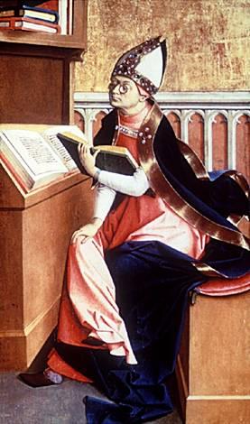 Dogma religioso: Breve historia, condiciones de la iglesia catolica