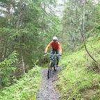 Tibet Trail jagdhof.bike (51).JPG