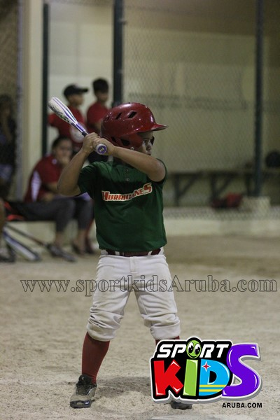 Hurracanes vs Red Machine @ pos chikito ballpark - IMG_7579%2B%2528Copy%2529.JPG