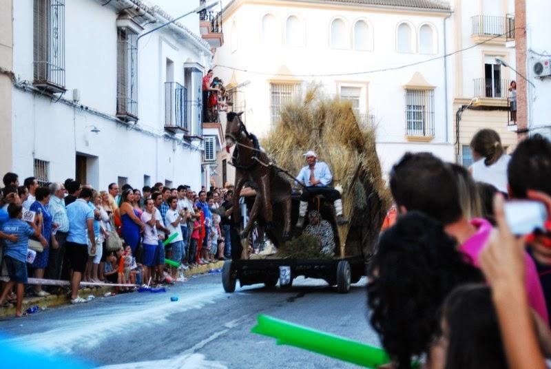 IX Bajada de Autos Locos 2012 - AL20012_109.jpg