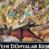 Final Fantasy XV : A New Empire Strateji Oyunu