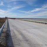 01-19-13 Hagerman Wildlife Preserve and Denison Dam - IMGP4050.JPG