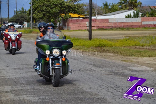 NCN & Brotherhood Aruba ETA Cruiseride 4 March 2015 part1 - Image_166.JPG