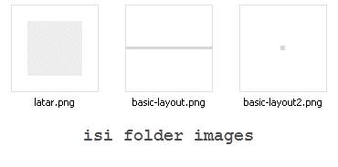 isi folder images 3