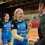 Krim-Ajdovščina_finalepokala16_026_270316_UrosPihner.jpg