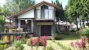 Villa istana bunga 2 kamar