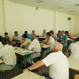 TEMPUS GreenCo Summer Meeting & Training (Ukraine, Sevastopol, July, 8-12, 2013) - IMG_0253.JPG