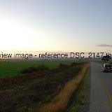 DSC_2147.thumb.jpg