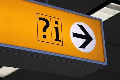 Informații utile despre asigurări - Vector24.ro