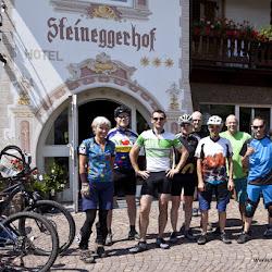 eBike Wiedenhof Tour 10.07.16-1525.jpg