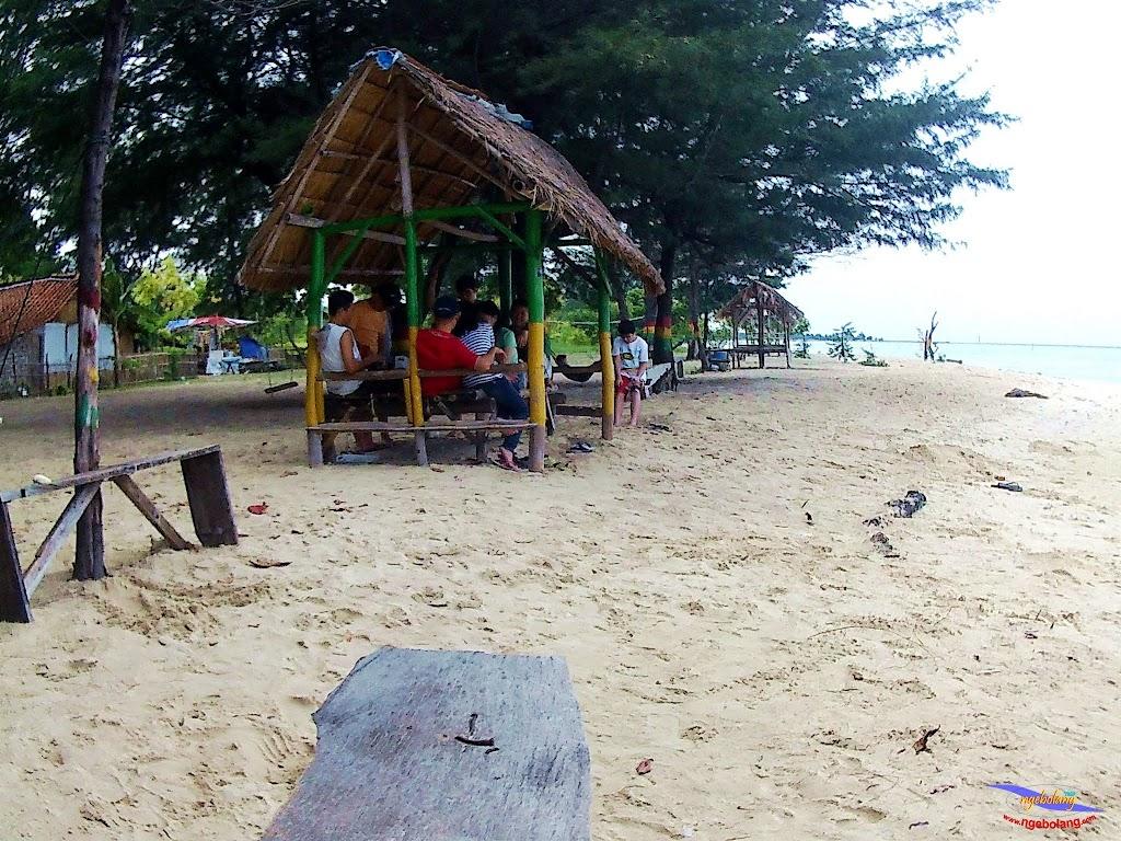 family trip pulau pari 140716 GoPro 18