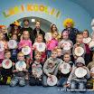 Kunda laste kevadpäevad 2015 www.kundalinnaklubi.ee 008.jpg
