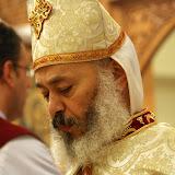 Feast of the Resurrection 2012 - IMG_6089.JPG
