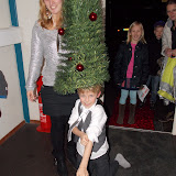 Bevers & Welpen - Kerst filmavond 2012 - DSCN0861.JPG