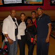 KiKi Shepards 8th Annual Celebrity Bowling Challenge (2011) - DSC_0800.JPG