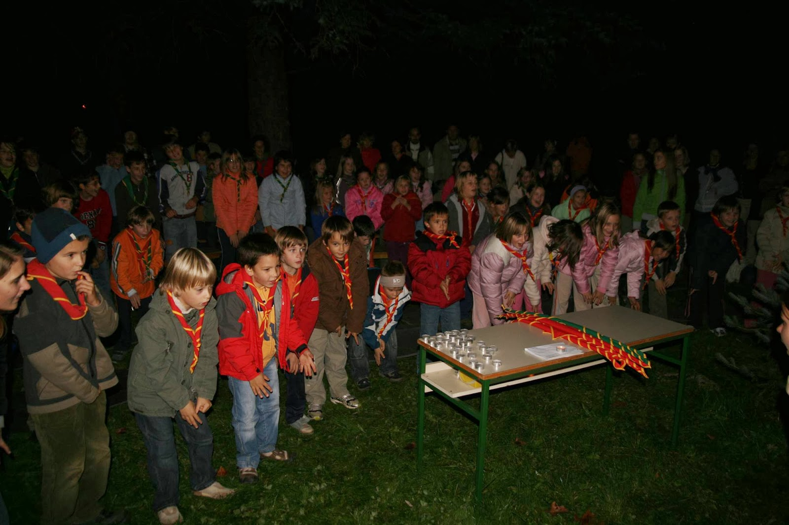 Prisega, Ilirska Bistrica 2007 - IMG_7976.jpg