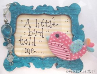 [A+Little+Bird+Told+Me+Yag.%5B7%5D]