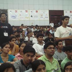 Anifest India 2008 - Day 3