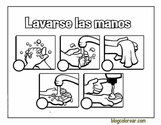 [lavare+las+manos+%5B2%5D]