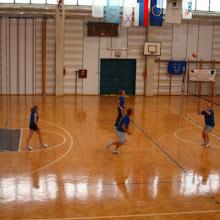 TOTeM, Ilirska Bistrica 2005 - HPIM1865.JPG