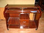escritorio para mesa de ordenador