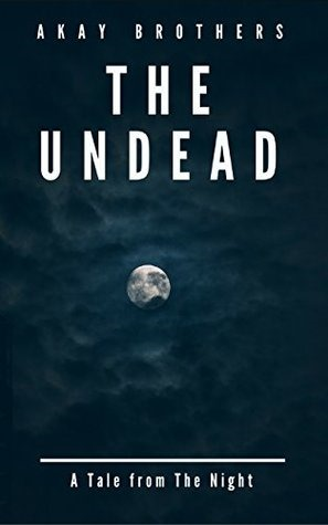 [the+undead%5B3%5D]