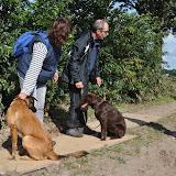 Survival voor Baas en Hond 2012 - DSC_0173.JPG