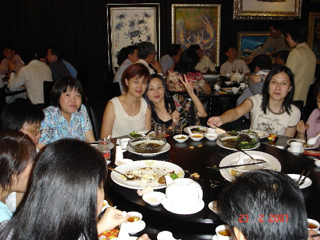 Others - 2007 - Chinese New Year Dinner - CNY07-018.JPG