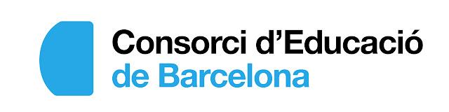 Consorci dEducació de Barcelona