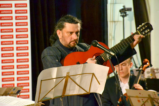 Concertul de Pasti, Corul si Orchestra Universitatii din Bucuresti (2015.04.07) - (112)