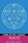 NAOS (A Practical Guide to Modern Magick)
