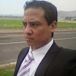 Arturo O