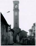 Chiese - campanile.jpg