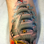 Traditional Ship Tattoo.jpg