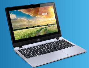 ACER ASPIRE V3-111P ATHEROS WLAN WINDOWS 10 DOWNLOAD DRIVER