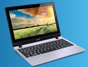 Acer Aspire V3-111P driver, Acer Aspire V3-111P drivers  download for windows 10 windows 8.1