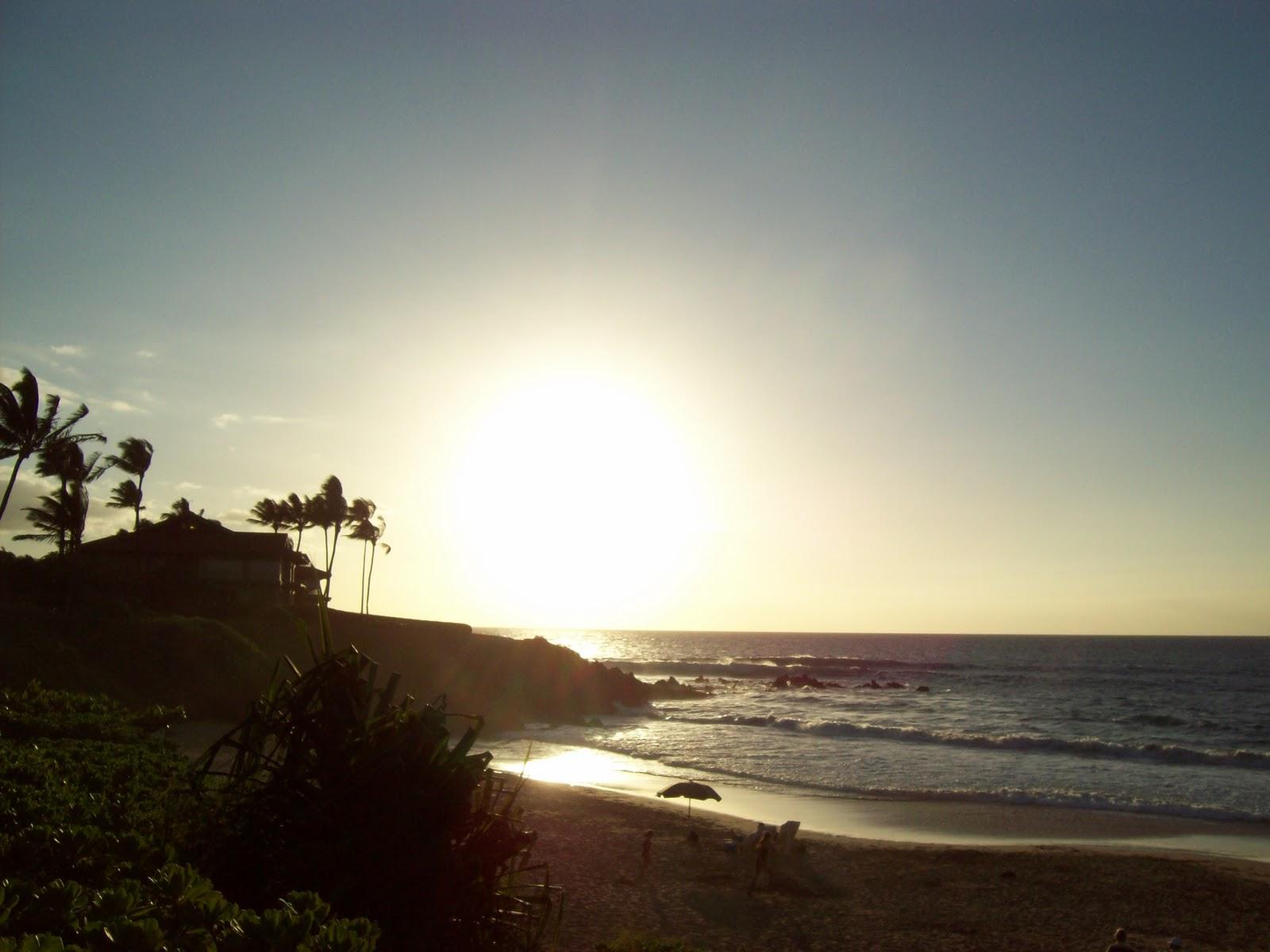 Hawaii Day 6 - 100_7737.JPG