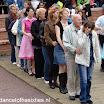 20080913 Showteam Hellevoetsluis - Vlaardingen 051.jpg