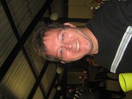 Carl Stumpf Management Consultant 1