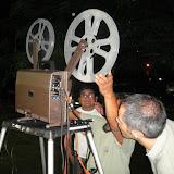 Jesus Film Projection in Cocoyol - photo12.jpg