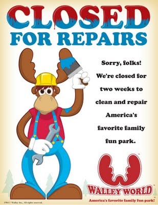 [walley-world-closed-for-repairs%5B3%5D]