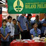 Bossa Solidària 2008 - IMG_0306.JPG