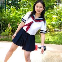 [DGC] No.610 - Saaya Irie 紗綾 (98p) 72.jpg