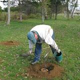 Hammo Planting - Shannon Schiesser - IMG_4918.JPG