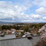 2014 Japan - Dag 8 - tom-SAM_0529-0034.JPG
