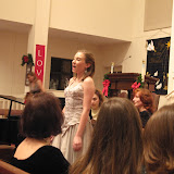 Classical Music Evening with voice students of Magdalena Falewicz-Moulson, GSU, pictures J. Komor - IMG_0664.JPG
