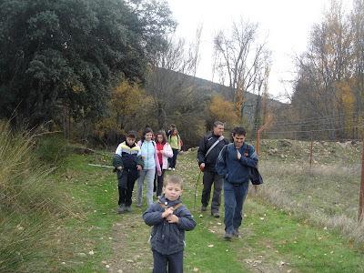 Malamonedad / 13 Noviembre 2011