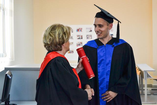 Dodela diploma 2.7.2015. - DSC_6634.jpg