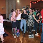 90er Jahre Party - Photo 44